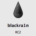 blackra1n Jailbreak