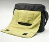 booq Taipan Notebooktasche und Sleeve