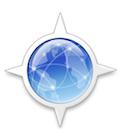 Camino Logo