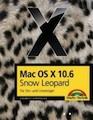 Buch Snow Leopard von Giesbert Damaschke
