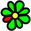 http://www.macnotes.de/gimages/icq/icq-icon.jpg