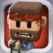 Minigore App-Icon