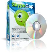 Skypecapicon