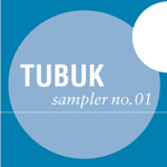 TUBUK Ebook Sampler no.1