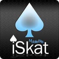 iSkat für iPhone mit 100 000 Euro gefördert