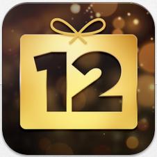"""12 Tage Geschenke: Gratis-Roman """"Wassermelone"""""""