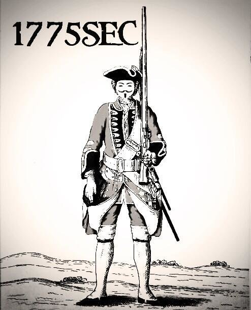 1775Sec