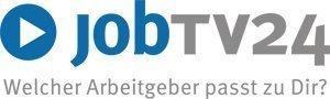 JobTV24 - Logo