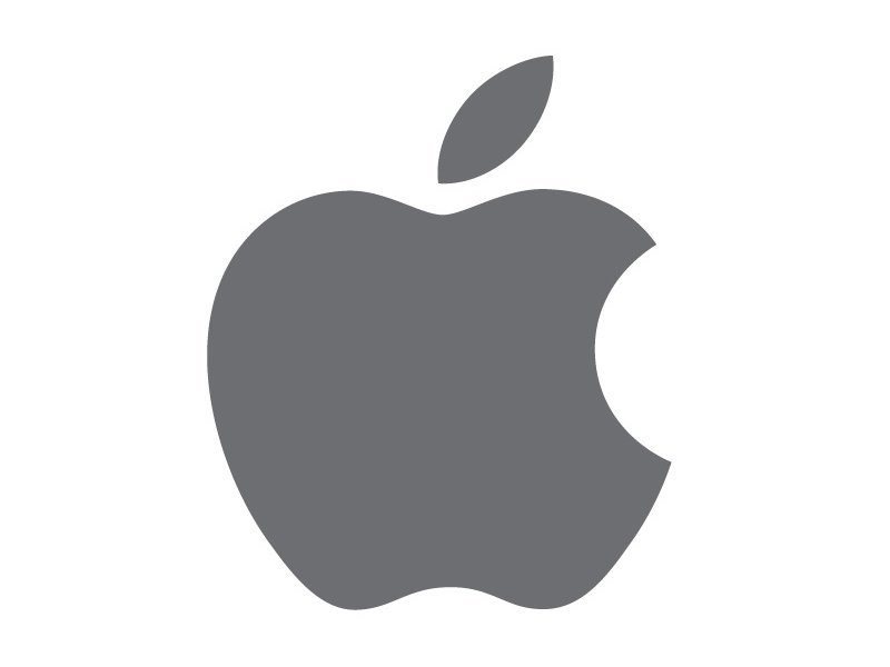 Q3 2017: Apple veröffentlicht Quartalsergebnis – 45,4 Mrd. Umsatz, 41 Mio. iPhones