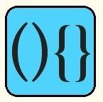 AutoPairs - Icon
