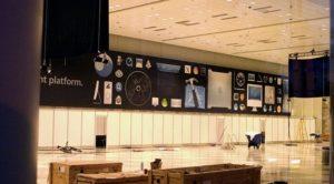 WWDC 2006 - Banner