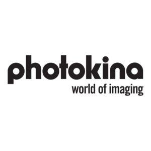 photokina-Logo