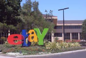 Ebay-Hauptquartier