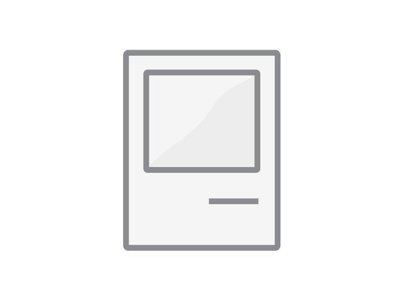 Techtalk: Frontside-Bus