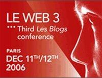 Le Web 3