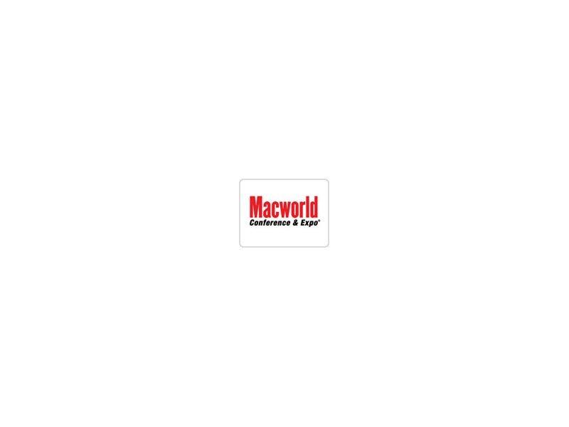 Macworld - 2007
