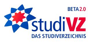 StudiVZ-Logo