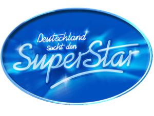 DSDS-Logo