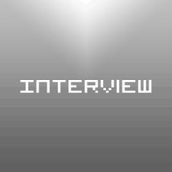 Interview: VoIP-Hack für den iPod touch