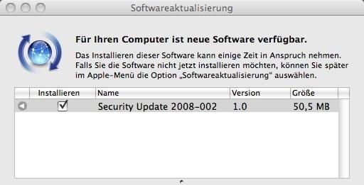 Security-Update-2008-002
