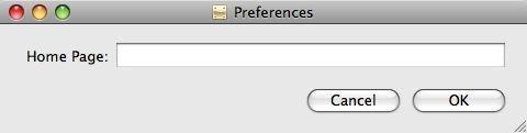 Browsereinstellungen