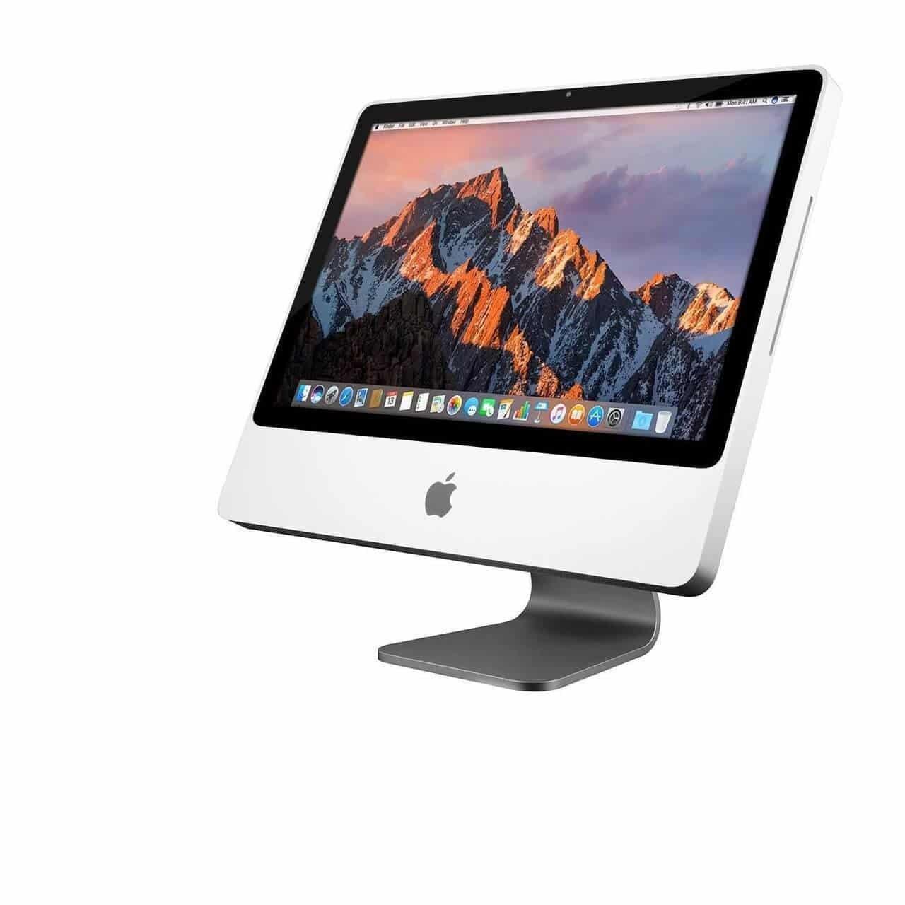 iMac (2008)