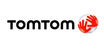 TomTom für iPhone: Routenplanung mit Turn-By-Turn-Funktion