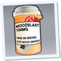 MoodBlast-Logo