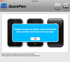 QuickPwn 2.2