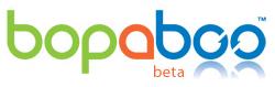 bopaboo gestartet: Gebrauchthandel mit MP3