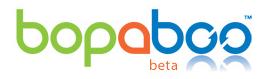 bopaboo