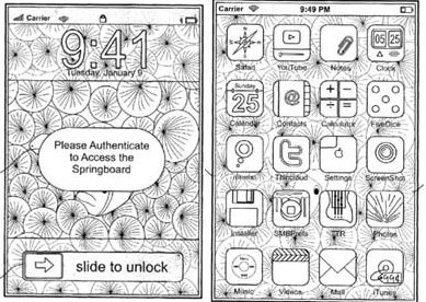 iphone_patent_2