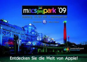 macs[im]park 09