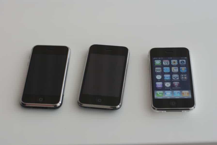 Das teuerste iPhone der Welt
