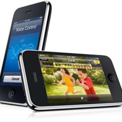 iPhone 3GS: Angebote vor Deutschland-Start
