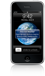 send-message-iphone-20090608