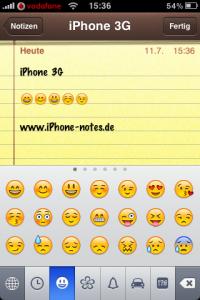 3G_emoji