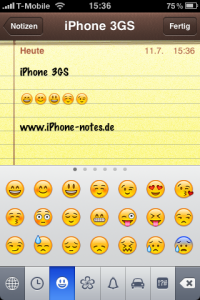 3Gs_emoji