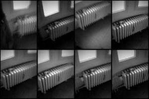 QuadCamera - Screenshot