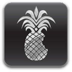 Jailbreak und Unlock für iPhone OS 3.0.1 mit redsn0w und ultrasn0w