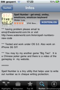 spellnumber_appstore