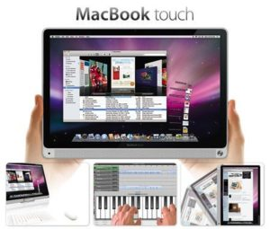 macbook_touch