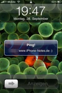 ping_2