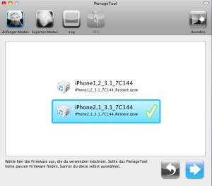 Bildschirmfoto 2009-10-02 um 22.55.59