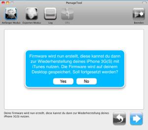 Bildschirmfoto 2009-10-02 um 22.56.06