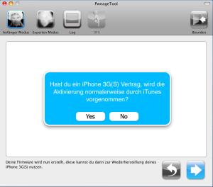 Bildschirmfoto 2009-10-02 um 22.56.23