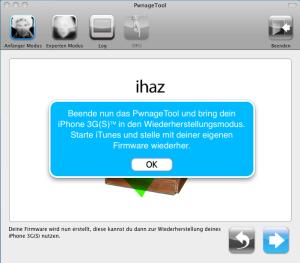 Bildschirmfoto 2009-10-02 um 23.00.29