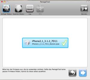 Bildschirmfoto 2009-10-13 um 10.09.36