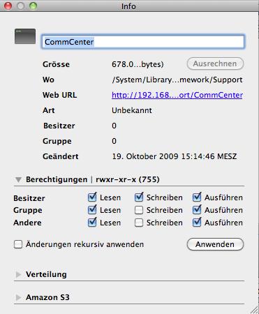 Bildschirmfoto 2009-10-19 um 15.56.14
