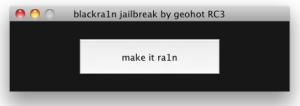 Bildschirmfoto 2009-11-03 um 18.00.31